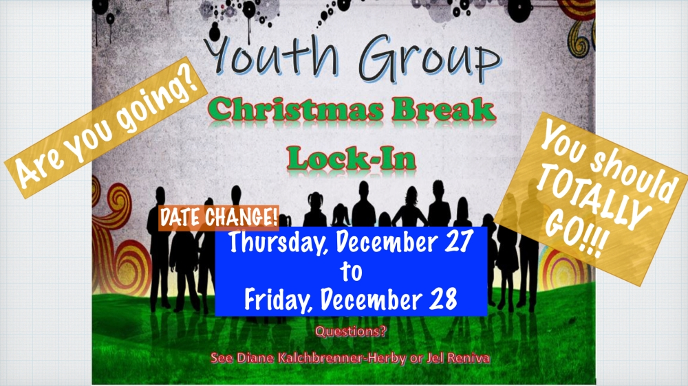 Youth Lock In December 2018 Updated.001