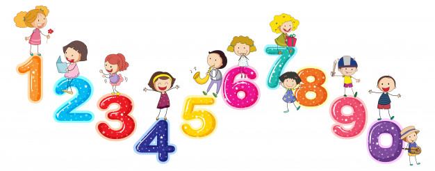 counting-numbers-with-little-kids_1308-8742